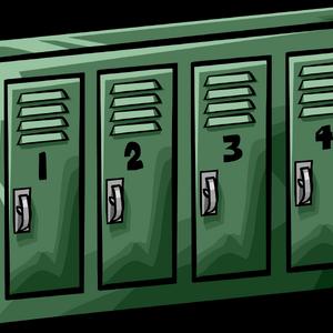 Lockers sprite 001.png