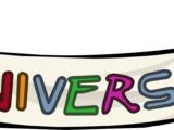 Mystery Events (disambiguation)