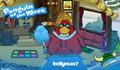 Penguin of the Week 73 - Kellyman7 - Club Penguin Rewritten
