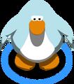 Arctic Blue IG