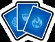 Card Jitsu Deck.png