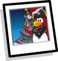Rockhopper's Holiday Giveaway Icon