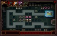 System Defender Bug Overload