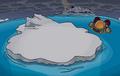 Operation Blackout Iceberg phase 1
