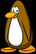 Dancing Penguin PSA Mission 4