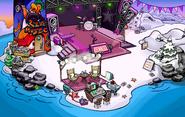 Music Jam 2021 Beach