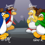 Penguin Band Stage Giveaway.png