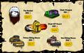 Penguin Games Mountain Catalog