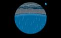 Great Storm Beacon Telescope