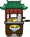 Noodle Stand Sprite 002