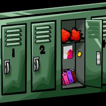 Lockers sprite 004.png