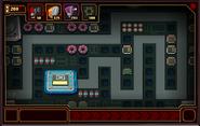 System Defender Protobot Attack