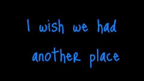 Stuck in the Moment - Justin Bieber Lyrics (My World 2