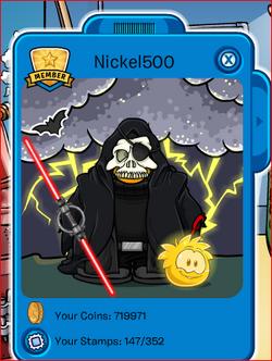 Nickel500.png