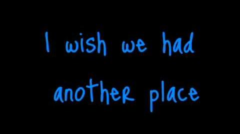 Stuck in the Moment - Justin Bieber Lyrics (My World 2.0 Studio Version)-1540144823