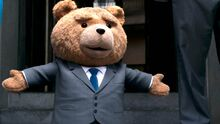 659585-ted-in-the-suit.jpg