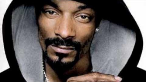 Snoop Dogg - Smoke Weed Everyday-0