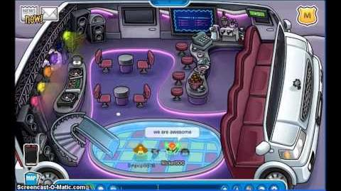CP Video Epic Party!!!