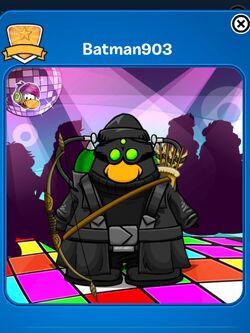 Batman903.jpg