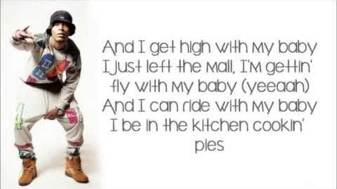Fetty Wap - Trap Queen (lyrics)-0
