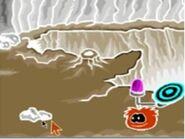 Cueva de la tierra