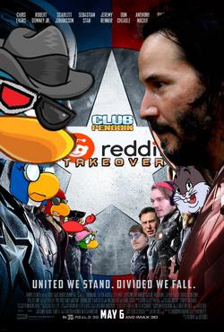 Reddit Takeover.png