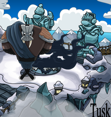 Fondo de Tusk.png