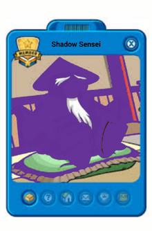 Shadow Sensei PlayerCard.png