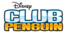 Image-removebg-preview (43).png