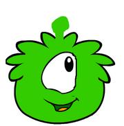 Puffle alien.png
