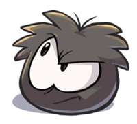 200px-Puffle negro 1.png