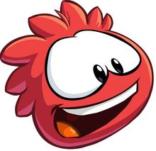 Puffle Rojo 1.png