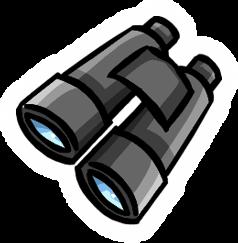 Pin de binoculares.png