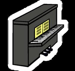 Pin de piano.png