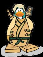 Lloyd-elemental-dorado