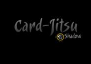 Cardjitsusombra