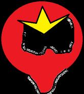 Mascara de Kai