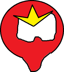 Mascara de Kai.png