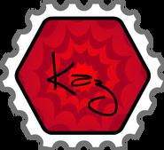 Consigue-un-autografo-de-Kaz