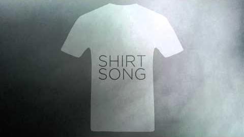 Shirtsong