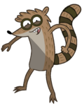 Rigby Cartoon Network Takeover.png