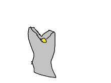 Ropa con medalla.png