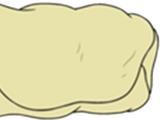 Burrito de todo
