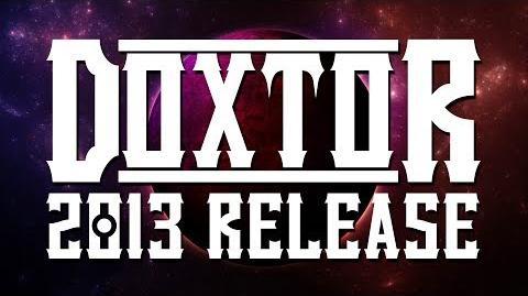 DOXTOR - Nix's Choir