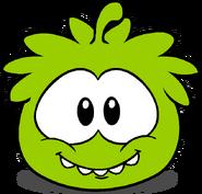 Puffle-Om-Nom-Sprite