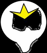 Mascara de Zane