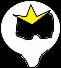 Mascara de Zane.png