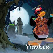 Tercer fondo de Yookie2.0