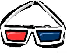 Gafas 3d.png