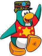 Pinguino-221